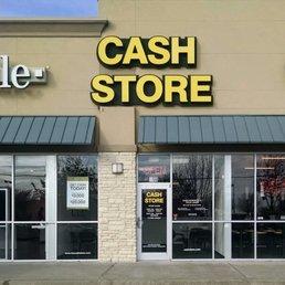 East west cash advance rate photo 2
