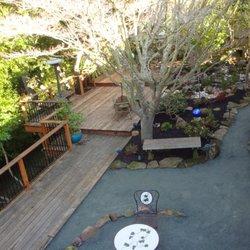Superbe Photo Of Mackenzie Landscape Gardening   Hayward, CA, United States