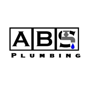Abs Plumbing Llc Plumbers Reviews Denver Co