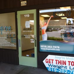 northern california medical weight loss clinics