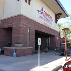 About American Furniture Warehouse Gilbert