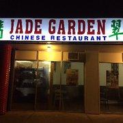 Buffet Photo Of Jade Garden Restaurant Ithaca Ny United States