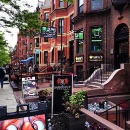 Phone screen repair phone screen repair boston phone screen repair boston pictures fandeluxe Gallery