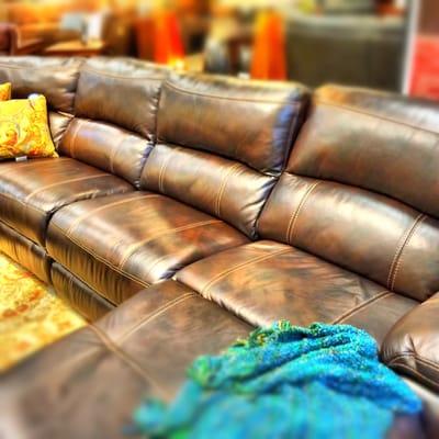 Steinhafels Furniture Superstore 569 N Milwaukee Ave Vernon Hills, IL  Furniture Stores   MapQuest
