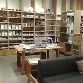 Muji 16 avis personal shopper 112 cours charlemagne for Maison muji france