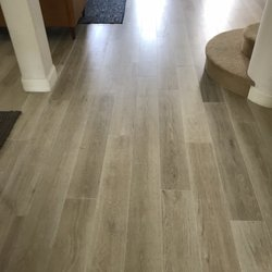 Floor And Decor Norco Ca 92860 Last Updated May 2019 Yelp