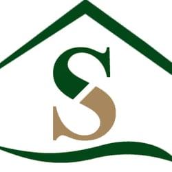 Sawall Immobilien - Makler - Tauentzienstr. 9-12, Wilmersdorf, Berlin - Telefonnummer - Yelp