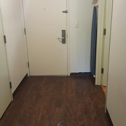 ... Photo Of Red Roof Inn U0026 Suites Savannah Airport   Pooler, GA, United  States