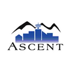 Ascent Property Management Reviews