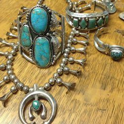 Photo Of Terra Stones Astoria Or United States Sterling Silver Jewelry