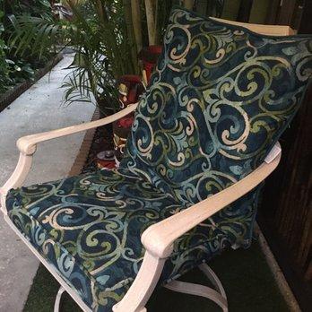 Photo Of Sun Beach Patio Furniture Pompano Fl United States