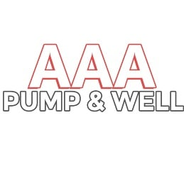 AAA Pump and Well Service: McHenry, IL