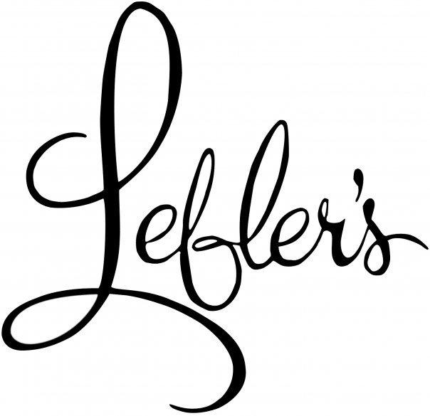 Lefler's Fashions: 1114 Oak St, Conway, AR