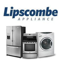 Lipscombe Appliance Appliances Amp Repair 8082