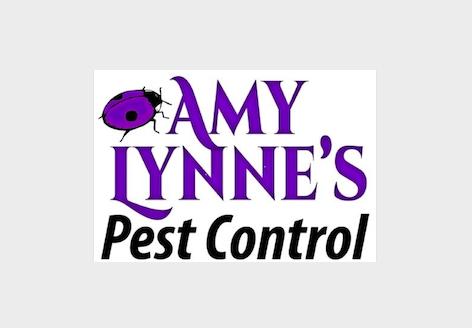 Amy Lynne's Pest Control: Pleasant Hill, MO