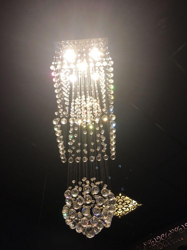 Cartino Nails & Spa: 19330 Lighthouse Plaza Blvd, Rehoboth, DE