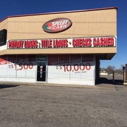 Cash generator loans id image 8