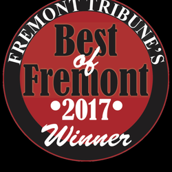 Sex Chat Without Registrstion