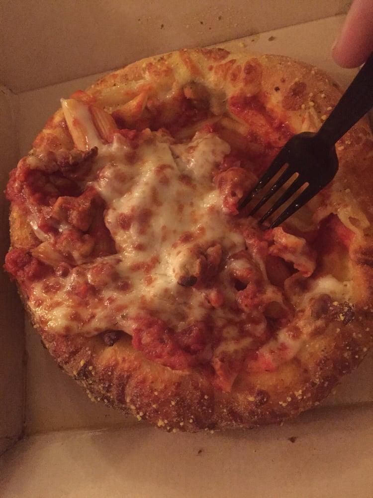 Domino's Pizza: 147 Main St, Port Washington, NY