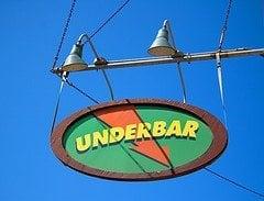 Underbar: 3243 N Western Ave, Chicago, IL