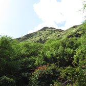 Photo Of Koko Crater Botanical Garden   Honolulu, HI, United States
