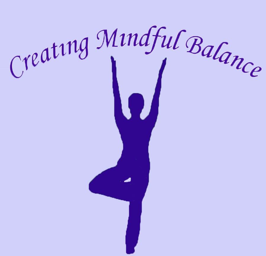 Creating Mindful Balance