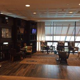 photos for renaissance westchester hotel yelp. Black Bedroom Furniture Sets. Home Design Ideas