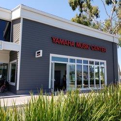 Yamaha Music Center - 14 Photos & 20 Reviews - Musical Instruments