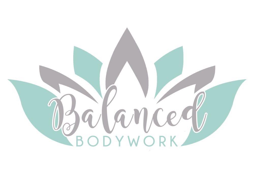 Balanced Bodywork: 980 E Augusta St, Woodbridge, CA