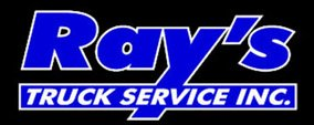 Towing business in Saco, ME