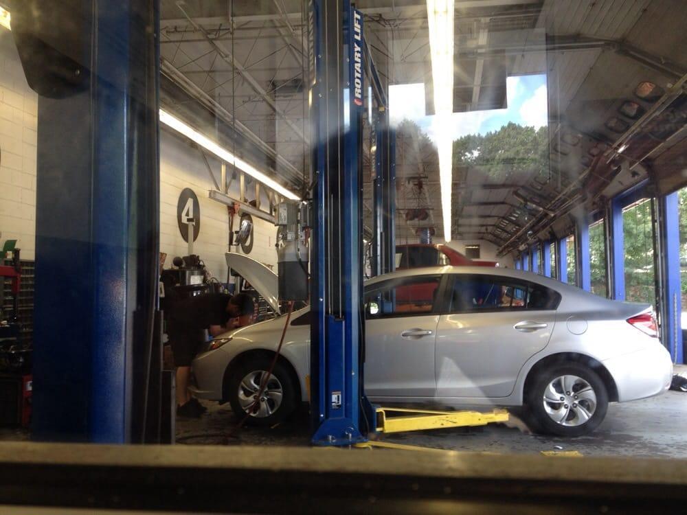 Pep Boys Tyres 3720 Capital Blvd Raleigh Nc United