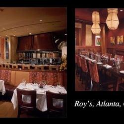 Photo Of Roy S Atlanta Ga United States
