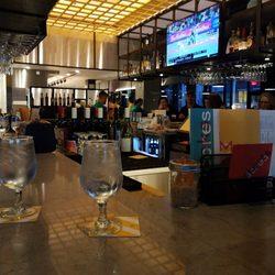 Photo Of Two Sevens Princeton Nj United States Bar Area