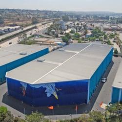 Photo Of Price Self Storage San Go Ca United States