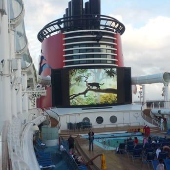 Disney cruise lines 289 photos amp 53 reviews tours disney world