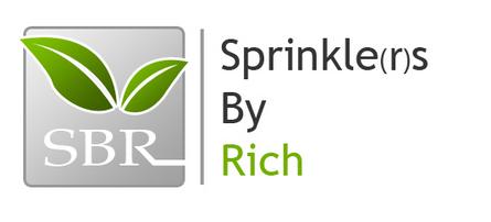 Sprinklers By Rich: Pinellas Park, FL