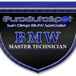 Independent Bmw Mechanics Certified Bmw Service Center Auto  Car