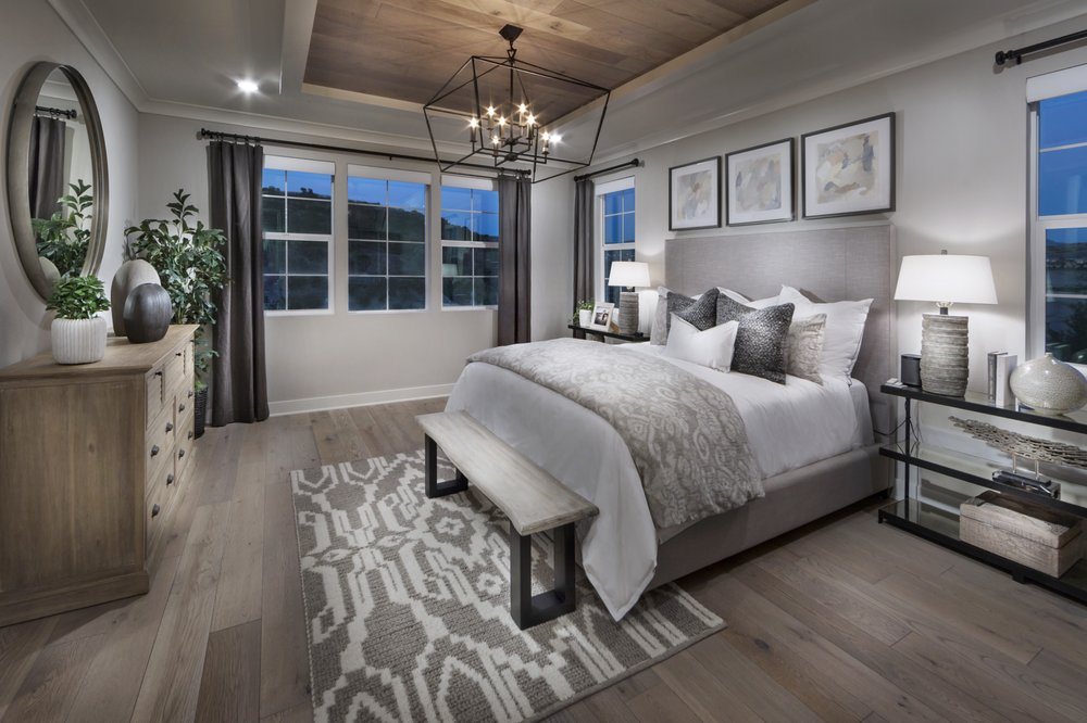 ambrosia interior design interior design 5 chrysler irvine ca phone number yelp