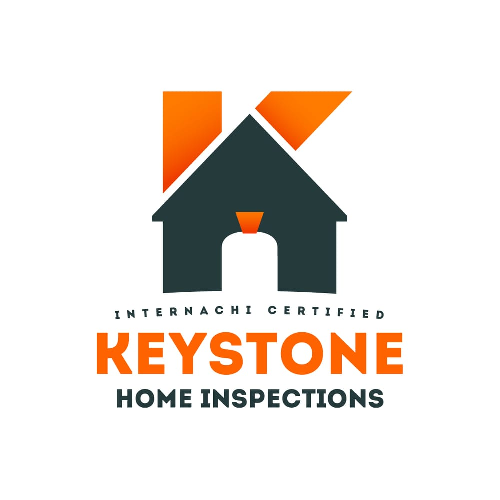Keystone Home Inspections: 456 N 600th W, Kokomo, IN