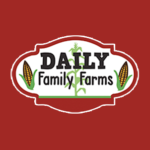 Daily Family Farms: 3727 N County Rd 1050 E, Hope, IN