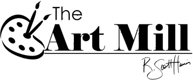 The Art Mill: 115 S Cumberland St, Lebanon, TN