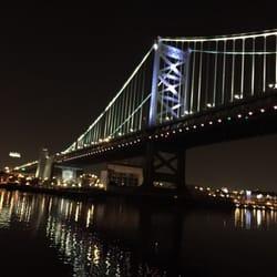Photo Of Spirit Cruises Philadelphia Pa United States Cruising Under The Ben