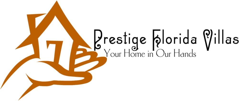 Prestige Florida Villas Vacation Rental Agents 8297
