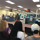 Photo of NC Division of Motor Vehicles- DMV - Raleigh, NC, United States