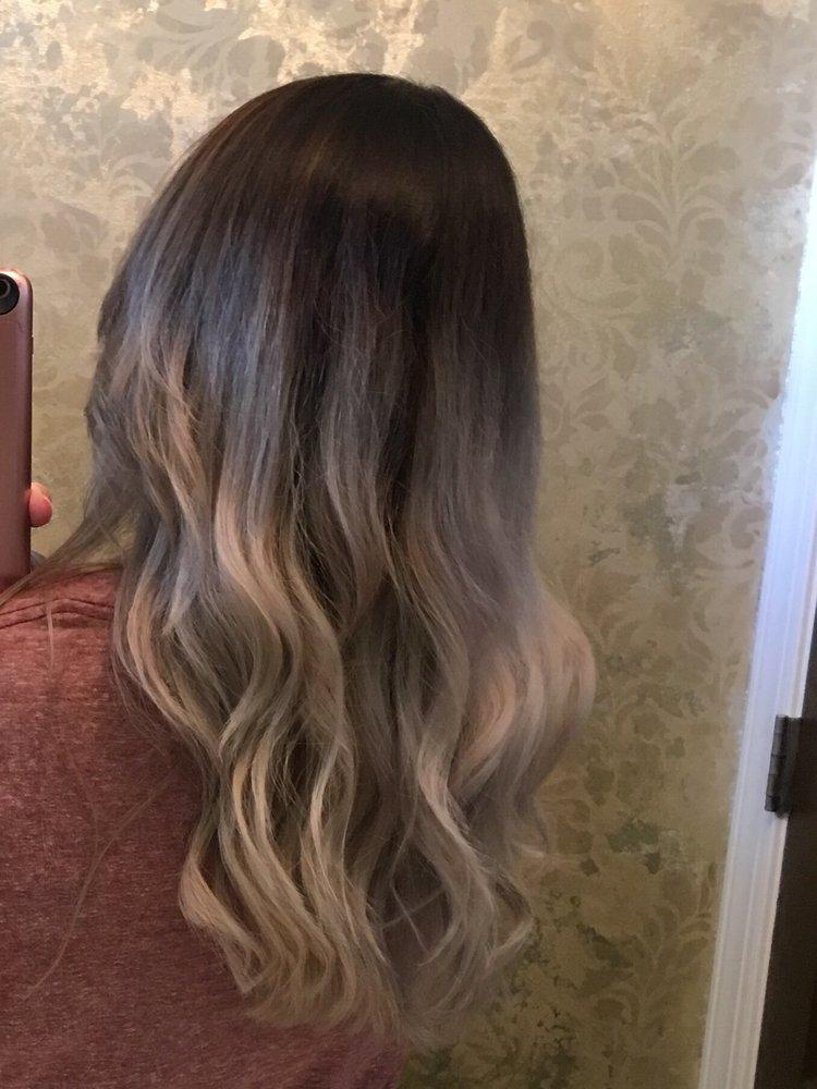VitaStile Hair Designs: 4359 Hwy 16 N, Denver, NC