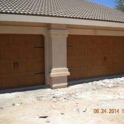 Photo Of Doorworks Garage Door Systems   Apple Valley, CA, United States.