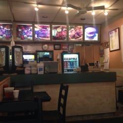 Best Wingers Order Food Online 48 Photos 133 Reviews En