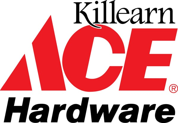 Killearn Ace Hardware: 4831 Kerry Forest Parkway, Tallahassee, FL