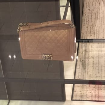 celine handbags wholesale replica handbags - Neiman Marcus - 37 Photos & 107 Reviews - Shoe Stores - Near North ...
