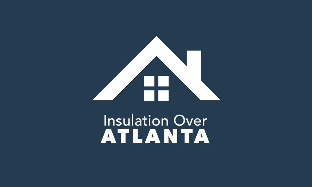 Insulation Over Atlanta